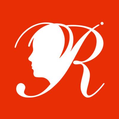 ریما بیوتی | مرجع آموزش های آرایشی
